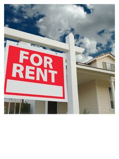 Owning rental property and being a landlord requires many services including screen tenants, managing properties, and insuring rental units. Landlord Insurance, Renters Insurance, Home Insurance, Insurance Quotes, Sell Your House Fast, Selling Your House, Property For Rent, Rental Property, Log Homes