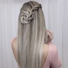 """2,241 Likes, 26 Comments - Nina Starck 