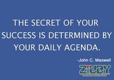 #agenda #success By #Ziuby #Pune #India #HongKong #Newzealand #bilaspur