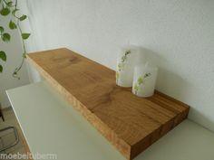 wandboard nussbaum massiv holz board regal glasregal regalbrett neu baumkante mobilya pinterest. Black Bedroom Furniture Sets. Home Design Ideas
