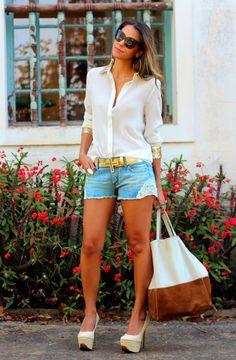 camisa-com-shorts