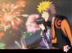100 Best Naruto X Hinata Images On Pinterest Boruto Hinata Hyuga