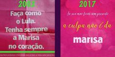 BLOG DO IRINEU MESSIAS: Juliana Nóbrega: Como as Lojas Marisa ajudaram a m...