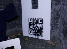 graffitimain.jpg (515×384)
