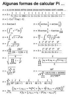 What is Mental Math? Well, answer is quite simple, mental math is nothing but simple calculations done in your head, that is, mentally. Love Math, Fun Math, Math Math, How To Find Pi, Learn Math Online, Physics And Mathematics, Math Formulas, Math About Me, Calculus