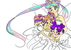My little pony and sailor moon crossover Princess Cadence, My Little Pony Princess, Princess Celestia, Neo Queen Serenity, Phineas And Ferb, Sailor Scouts, My Little Pony Friendship, Twilight Sparkle, Equestria Girls