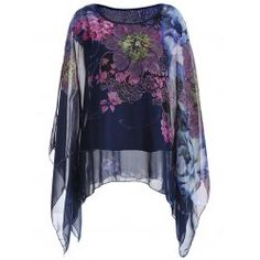 Tops - Cute Dressy Lace Tops, Sequin Tops & Maternity Tops For Women Fashion Sale Online | TwinkleDeals.com | Twinkledeals Page 7