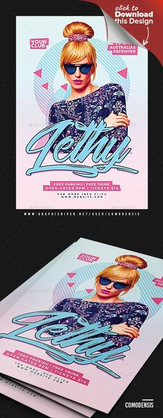 abstract, art, artist, artistic, concert, dance music, dj, dj promote, dubstep, electro, electronic, event, festival, flyer, fusion, futuristic, house dj, light, music, nightclub, poster, psd, rave, sound, special guest dj, summer, techno, template, trance 1. 1 PSD Files  2. Smart Object  3. 300 dpi  4. CMYK  5. 4×6 inches 0.25 bleed area  6. Easy to use  7. All text editable with text tool  Image not included  Font Used :   https://www.fontsquirrel.com/fonts/montserrat…