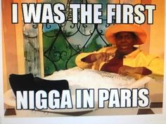 Everyday French with Pierre Escargot