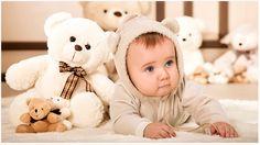 O ano mal começou, mas a moda já está a todo vapor 😱😍! São muuitas as tendências que prometem deixar os bebês mais fashion 👶 e os quartos um show a parte, sem abrir mão do conforto❗ Leia tudo sobre o que será tendência no nosso blog!  #moda2017 #blogbabys #quartosdebebê #maternidade #babygirl #babyboy #BabyandMother #BabyClothing #BabyCare #BabyAccessories