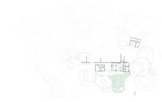 New Forest House,Site Plan