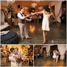 Wedding Inspiration, Wedding Ideas, Wedding Coordinator, First Dance, Confetti, Wedding Details, Canon, Have Fun, Wedding Photos