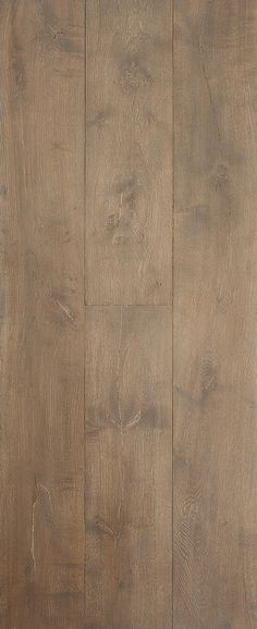High Resolution 3706 x 3016 seamless wood flooring texture