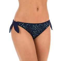 Vilebrequin with up to sale on eboutic. Luxury Swimwear, Ready To Wear, Fashion, Fashion Styles, Moda, Capsule Wardrobe, Fashion Illustrations