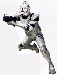 clone troopers | Size of this preview: 360 × 480 pixels . Other resolutions: 180 ...