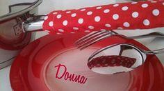 @donna.#noseuestilo