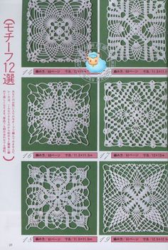 111 - LAN CHENG - Picasa Web Albums