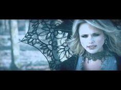Miranda Lambert - Over You. CMA's Song of the Year Blake Shelton & Miranda Lambert. Love this song! Country Music Videos, Country Songs, Country Girls, Music Lyrics, Music Songs, Music Quotes, K Pop, Good Music, My Music