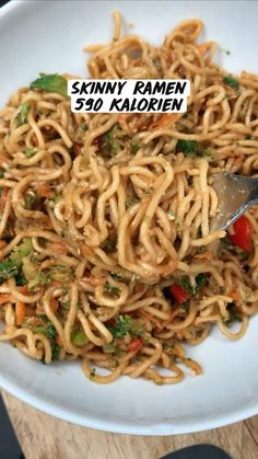 Veggie Recipes, Asian Recipes, Mexican Food Recipes, Vegetarian Recipes, Healthy Recipes, Healthy Cooking, Cooking Recipes, Soul Food, Food Inspiration