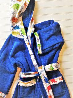 Beach Robes Swim Jacket Kids Towel Crazy Price Hooded Towel Swim Robes Towelling Robe