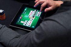 Tentang cara bergabung pada situs agen poker online terbaik dan terpercaya. Semoga bisa bermanfaat untuk para pemain judi poker online di Indonesia.