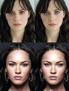 iris idecent eyes on pinterest green eyes eye color and