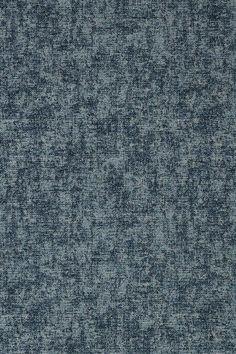 Equator Ocean 535 (11453-535) – James Dunlop Textiles | Upholstery, Drapery & Wallpaper fabrics