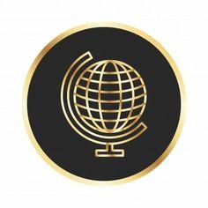 Background Banner, Gray Background, Background Patterns, Logo Design Tutorial, Design Tutorials, Free Vector Graphics, Vector Art, Diamond Icon, Location Icon
