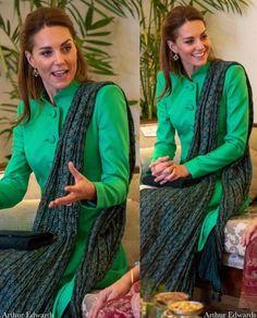 (1) Kate Middleton (@secretofellie) / Twitter
