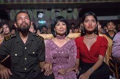 Cambodia sends The Last Reel by Sotho Kulikar