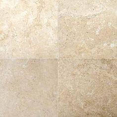 Comfortable 12 Ceiling Tile Thin 12X12 Peel And Stick Floor Tile Solid 18 Inch Ceramic Tile 24X24 Marble Floor Tiles Youthful 2X4 Suspended Ceiling Tiles Red4 X 12 White Ceramic Subway Tile Emser Tile \u0026 Natural Stone: Ceramic And Porcelain Tiles, Mosaics ..