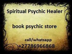 Love spells, money spell, protection spell, voodoo spell, hex removal,lost love spells, witchcraft spell Call +27786966898