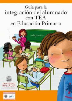 Colección de Guías y Manuales  de Educación para padres y madres descargables gratuitamente en pdf.      DESCARGAR               ...
