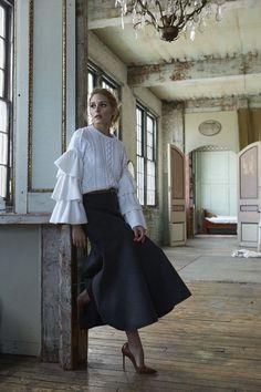 vad ska man ha på sig på modeeventet 10 bästa outfits