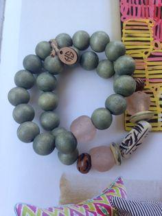 Tip to Tail - Bracelet