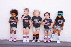 005e900ed37326 Trendy Bubs - Code HEYTHERE at checkout for 25% off! Hipster Kid
