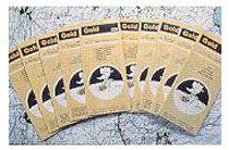 South Carolina gold panning maps   Hales Gold Mine, Kershaw, SC