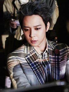 My Charming Yoochun