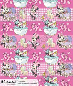 Papel regalo Bebé 1-483-203 http://envoltura.papelesprimavera.com/product/papel-regalo-bebe-1-483-203/