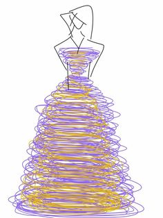 Wired Cinderella, Disney Characters, Fictional Characters, Doodles, Disney Princess, Art, Fashion, Moda, La Mode