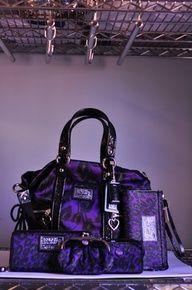 womens fendi purses collection
