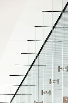 bay adelaide centre : wzmh architects