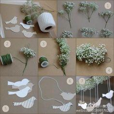 i love crafts...