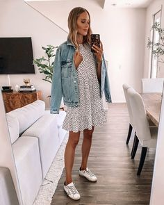 Spring Fashion Trends, Summer Fashion Trends, Spring Summer Fashion, Autumn Fashion, Fashion 2020, Fashion Week, Fashion Outfits, Fashionable Outfits, Boho Fashion