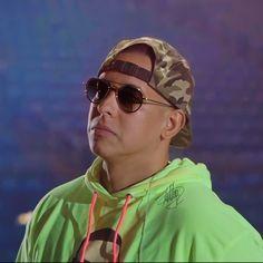 Daddy Yankee, Mens Sunglasses, Celebs, Men's Sunglasses