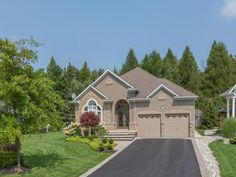 Beautiful home in Rockwood Ontario.  View listing for more information Home | Michelle Bell Real Estate | Royal LePage Meadowtowne