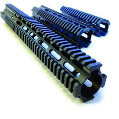 """CTS Ultra Quad - Tactical Series 