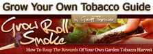 Whole Tobacco Leaves by the Pound, Buy Tobacco Leaf, Bulk Tobacco, Fronto Leaf, Cigar Wrappers, Binders, and Fillers