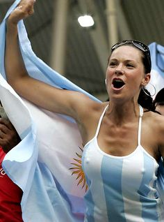 Brazil 1-Uruguay 2, World Cup final, 16.07.50 - Find 65+ Top Online Activewear Stores via http://AmericasMall.com/categories/activewear.html