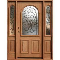 Superior Door Emporium